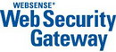 Websense Email Security Gateway Anywhere